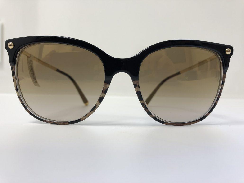 Sonnenbrillen Flach Augenoptik